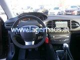 p_3824935_121386065470 Peugeot - 308 1 6 THP 125 Active Braun © Lagerhaus