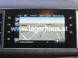 p_3824935_131386065473 Peugeot - 308 1 6 THP 125 Active Braun © Lagerhaus
