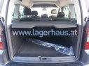p_3825001_111386066887 Peugeot - Partner Tepee Outdoor 1 6 HDi 115 FAP © Lagerhaus