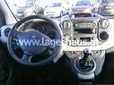 p_3825001_131386066894 Peugeot - Partner Tepee Outdoor 1 6 HDi 115 FAP © Lagerhaus