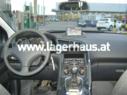 43w78ikm Peugeot - 3008 1 6 HDi 115 FAP Active (1015) © Lagerhaus