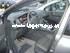 454 Peugeot - 3008 1 6 HDi 115 FAP Active (1015) © Lagerhaus