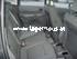 5674 Peugeot - 3008 1 6 HDi 115 FAP Active (1015) © Lagerhaus