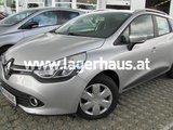 1 Renault Clio Grandtour © Autohaus Wolkersdorf