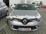 2 Renault Clio Grandtour © Autohaus Wolkersdorf