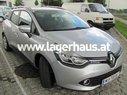 3 Renault Clio Grandtour © Autohaus Wolkersdorf
