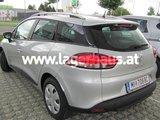 4 Renault Clio Grandtour © Autohaus Wolkersdorf