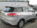 5 Renault Clio Grandtour © Autohaus Wolkersdorf