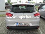 6 Renault Clio Grandtour © Autohaus Wolkersdorf