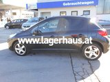 207 All HDI -- Fahrnberger -- links 1  © aw