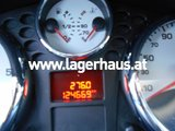 207 All HDI -- Fahrnberger -- KM 124669  © aw