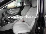 308 ALL BHDI 150 --- Sitz vo 2  © aw
