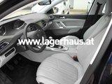 308 ALL BHDI 150 --- Sitz vo  © aw
