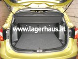 Suzuki SX4  - Offner --  Kofferraum  © aw