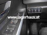 Suzuki SX4  - Offner --  ESP  © aw