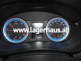 Suzuki SX4  - Offner --  KM 37.347  © aw