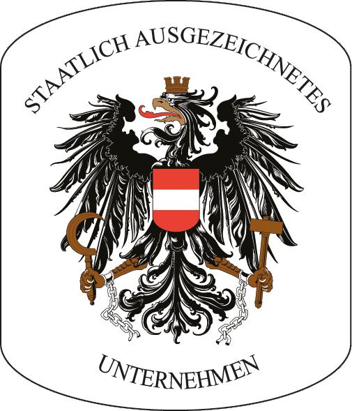 NEU_Staatliche-Auszeichnung-2_03 © Archiv