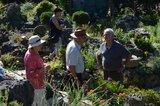 Gartenbesichtigungsfahrt 2019 021.jpg