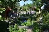Gartenbesichtigungsfahrt 2019 027.jpg