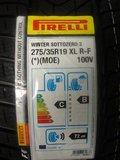 Winterreifen Pirelli4.jpg
