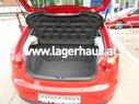 Seat Ibiza - Grenzlehner -- Kofferraum  © aw