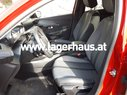 208 PT VFW -- Fahrersitz  © aw