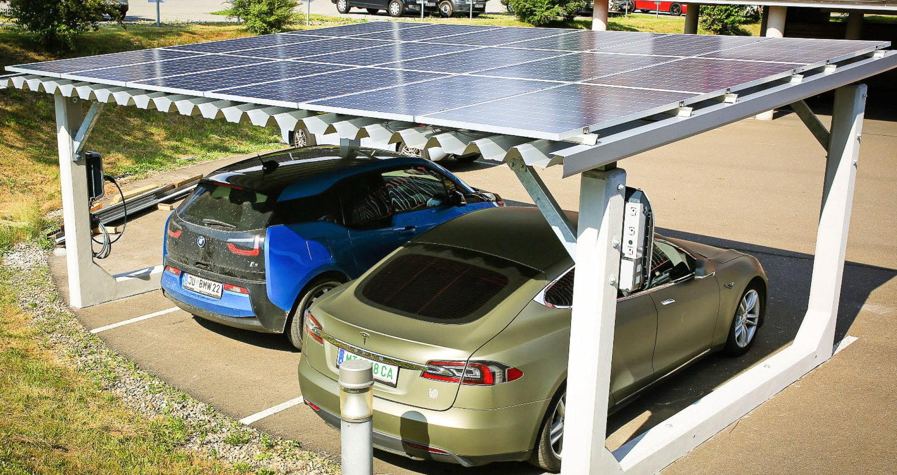 photovoltaik irrtümer