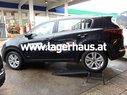 Sportage Silber 4WD - TZL -- links-2 44  © aw