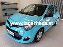 Renault Twingo -- li vo  © aw