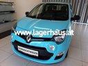 Renault Twingo -- vo  © aw
