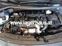 207 HUSKY HDI -- HDI Motor  © aw