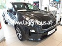 Sportage SILBER DCT7  -- 4WD --- re vo  © aw