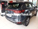 Sportage SILBER DCT7  -- 4WD --- re hi  © aw