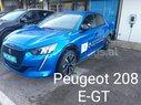 208 e-blau --- 2020-- e-Anschluss VFW  © aw