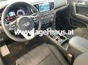 Sportage SILBER 4WD DCT7 grau  -- Amatur ©aw