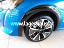 e-208 GT -- VFW --- ALUFELGE ©aw