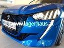 e-208 GT -- VFW --- LED3 ©aw