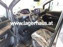 Rifter Allure Pack BHDI 130 7sitzer ---  Amatur1 ©aw