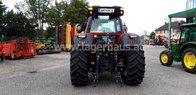 3206-9362530-19  © GM Bilder