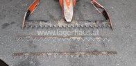 3206-9362618-4  © GM Bilder