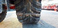 3206-9362652-6  © GM Bilder