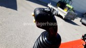 3206-9362690-2  © GM Bilder