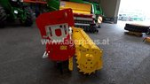 3206-9362692-5  © GM Bilder