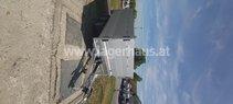 3224-431301-1  © GM Bilder