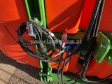 3224-432924-1  © GM Bilder