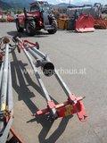 3229-85009588-0  © GM Bilder