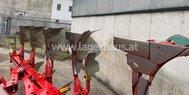 3260-5121175-3 ©GM Bilder
