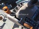 3260-68343253-13  © GM Bilder