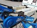 3270-029410-2  © GM Bilder