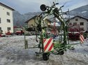 3290-5858392-1  © GM Bilder